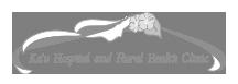 Kau Hospital logo