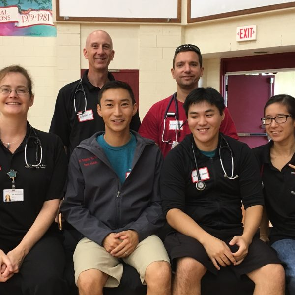 Our Curriculum – Hawaii Island Family Medicine Residency